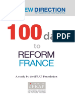 Société civile N°122 100 days to reform France.pdf