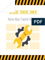 Build-your-own-nine-box.pdf