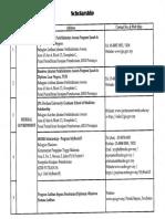 Scholarship Loan - Malaysia.pdf