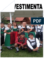 VESTIMENTA PARISHPOLKA.pdf