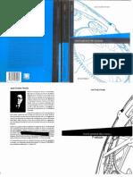 Teoria General del Proceso Jose Ovalle Favela.pdf
