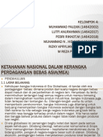 328367397-Ketahanan-Nasional-Dalam-Kerangka-Perdagangan-Bebas-Asia-Mea.pptx