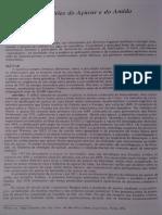 R. NORRIS SHREVE 4 ED.   INDÚSTRIA DO AÇÚCAR E DO AMIDO 2012.pdf