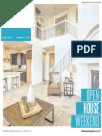 Albuquerque Journal Homestyle 09/22/2017