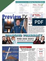 0924 TV Guide