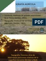 Introd Topografía Agrícola 16