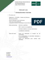 Actividad_C_16-17_Soluciones.pdf