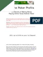 Poker Profits.pdf