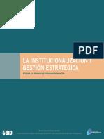 OlavarriaGambin.2012.pdf