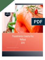 Presentacion de Cosecha v02.pdf