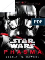 Phasma 50 Page Friday