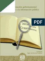 SanchezVanderkast.2015.pdf