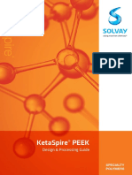 TGD-KetaSpire® KT-820-EN-v3.0