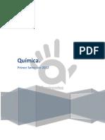 ÁreadeQuimicaA-UN.pdf