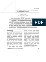Pengaturan & Mekanisme Penyelesaian Sengketa Non-Litigasi di Bidang Perdagangan.pdf