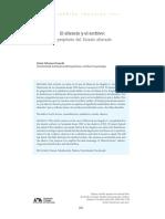 El_silencio_y_el_archivo_a_proposito_del.pdf