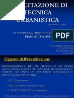 ESERCITAZIONE DI TECNICA URBANISTICA (1).ppt