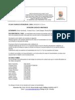 Practicantes de Filosofía Univalle.docx