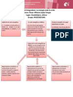 Lopezvargas Oscaralfonso AI6 Laenergiaantelacrisis