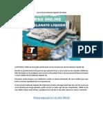 Curso de Porcelanato Líquido 3D Online