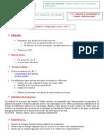 activité 2thème 11- socialisation.doc