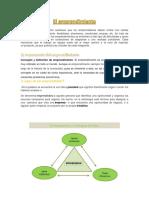 1.-El emprendimiento.docx