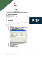 ErectionDrawing.pdf