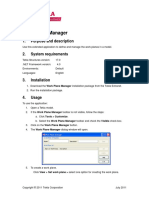 WorkPlaneManager.pdf