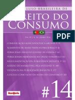 A_Escola_como_Canal_de_Midia_e_de_Consu.pdf