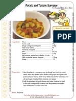 Potato_and_Tomato_Supreme.pdf