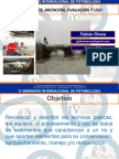 Dr. Fabián Rivera Trejo - UJAT (Sedimentos) - Expo