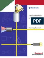 (eBook - PDF - Engineering) Allen Bradley Fundamentals of Sensing