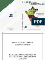 ATA - 32.pdf