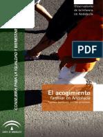 guia acogimiento.pdf