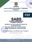 15-1327-00-568403-1-1_DB_20150515124701