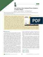 CARBON-7.pdf