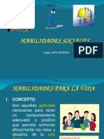 habilidadessociales-100430215508-phpapp01