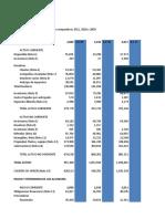 Estados Financieros Alpina Taller 2 (1)