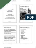 X-ray Production.pdf