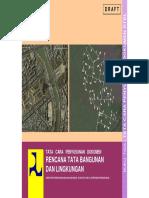 Cover Buku 3