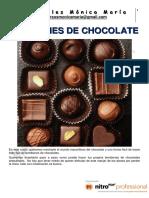 03.BOMBONES DE CHOCOLATE.pdf