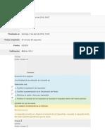 REVISION PARCIAL SEMANA 4 CONTABILIDAD DE ACTIVOS.pdf