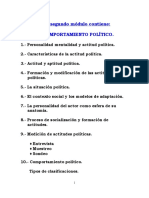 SEGUNDO CUATRIMESTRE.doc