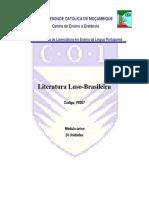 Literatura Luso Brasileira.pdf