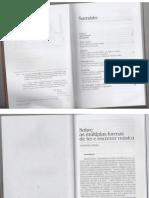 Sobre as múltiplas formas de ler e escrever música - Jusamara Souza.pdf