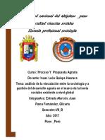 Universidad Nacional Del Altiplano (2)