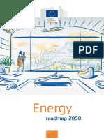 2012_energy_roadmap_2050_en_0.pdf