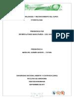Fitopatologia Act. 1