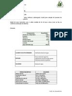 Antisseptico Bucal_aula (1)