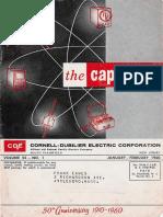 AC Potentiometers.pdf